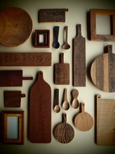 Hunting for tips in relation to working with wood? http://www.woodesigner.net has these!