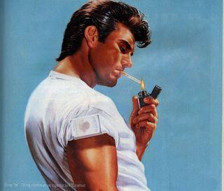 A Hollywood Flashback: 1950's Slang Throwback Thursdays: Word Of ...