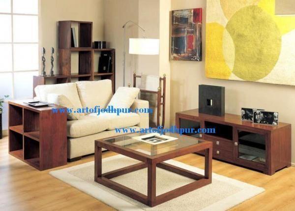 117 Best Home Design Images On Pinterest Living Room Sets Bedrooms And Furniture
