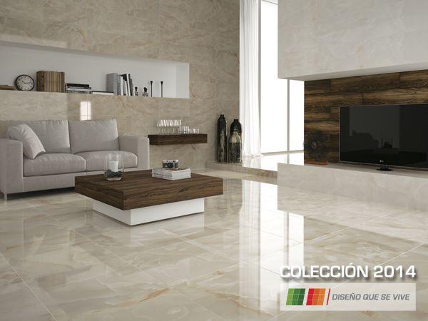 Conoce a LE VIT, este elegante piso puedes utilizarlo para ...