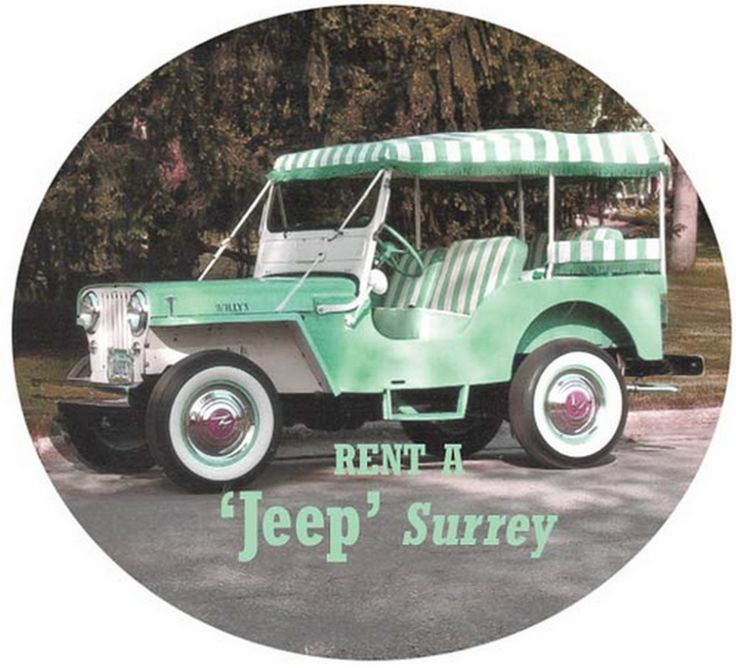 Farnham Van Sales Used Cars In Surrey: 1373 Best Images About Vehicles On Pinterest