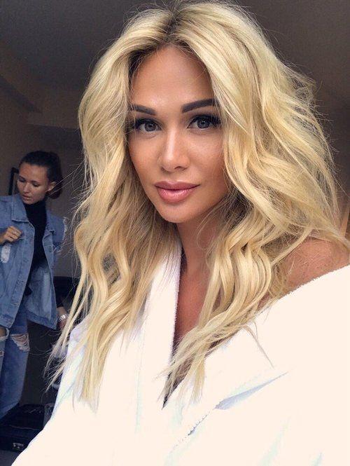 Image Result For Victoria Lopyreva Nude Missv в 2019 г красота