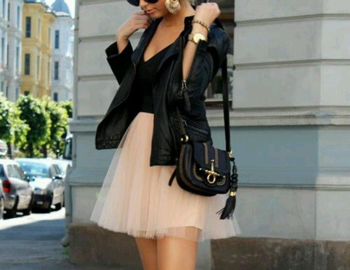 70 best images about Skirt outfits on Pinterest | Floral skirt ...