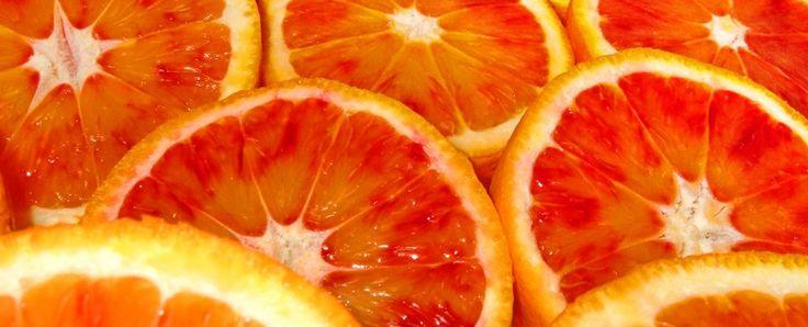 Arancia rossa di Sicilia   DreamEat   Discover and Taste