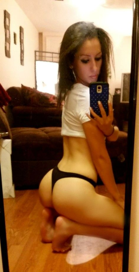 pics hot naked women