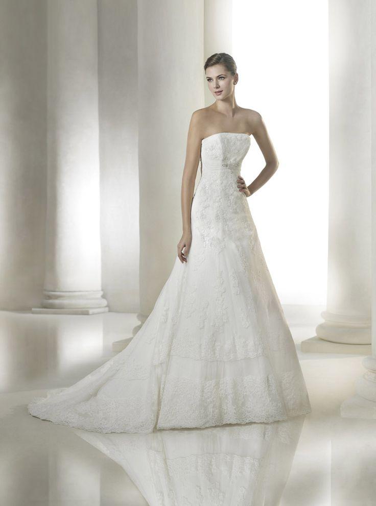 FASHION S PATRICK-35 abiti ed accessori, per #matrimoni di grande classe: #eleganza e qualità #sartoriale  www.mariages.it