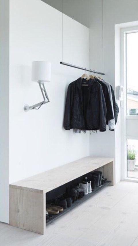 FINN – Møbler og interiør, Trondheim, Siste døgn, Torget