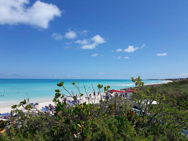 fotos&travels : Kuba, Cayo Santa Maria
