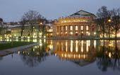 Discover the best top things to do in Stuttgart including Olivo, Schlossgarten, Schweinemuseum.