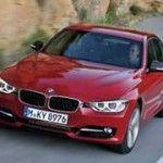 BMW 2013 3 Series Review – Long Time Awaited Car! - http://www.automotoadvisor.com/bmw-2013-3-series-review-long-time-awaited-car/
