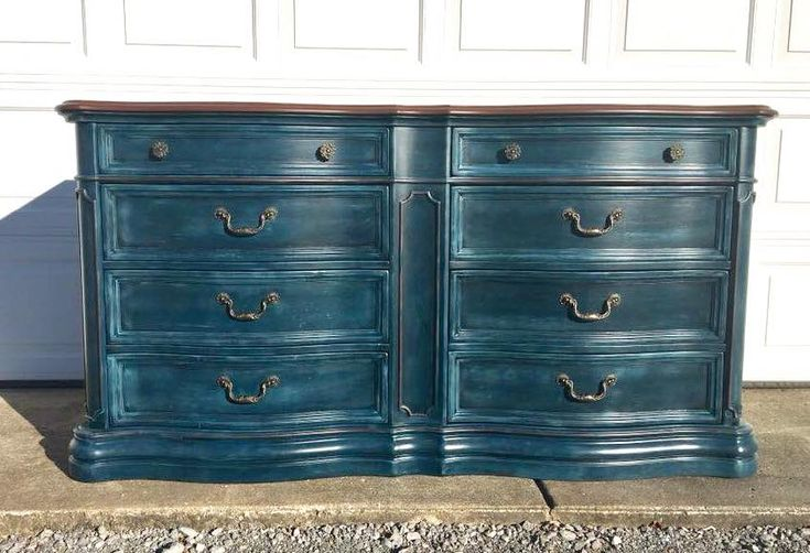 Best 25 long dresser ideas on pinterest tribal nursery for Chalk paint at sherwin williams