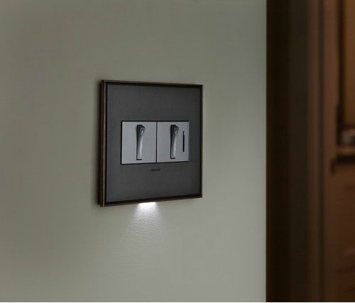 1000 ideas about light switch plates on pinterest switch plates light switches and outlet covers. Black Bedroom Furniture Sets. Home Design Ideas