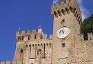 HOTEL MARCHE OFFERTA WEEK END partendo da  LORETO punto strategico per conoscere la regione Marche