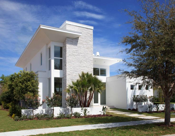 46 best lake nona design f images on pinterest for Waycool homes