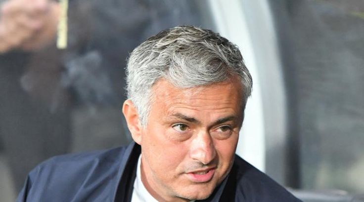 Sergio Aguero absence gives Jose Mourinho a Manchester derby headache