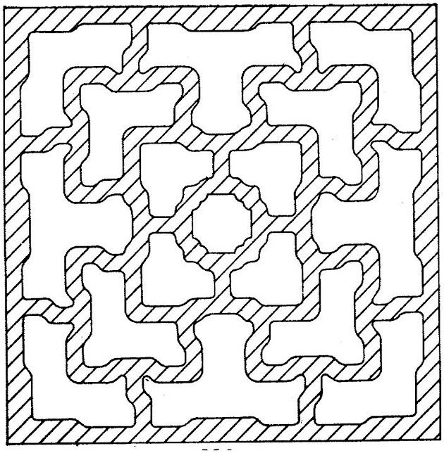1000 images about Quilt turtorial and patterns on