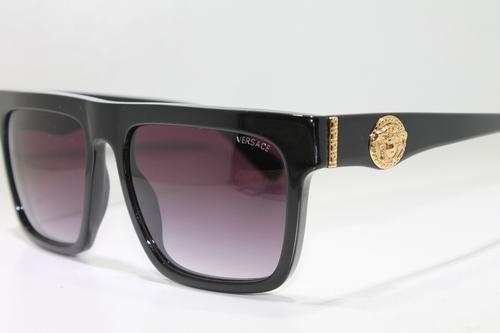 so beautiful Versace sunglasses