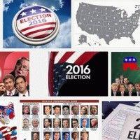 Третьи телевизионные дебаты кандидатов в президенты США Хиллари Клинтон и Дональда Трампа состоятся в Лас-Вегасе вечером в среду. Менее чем за три недели до выборов 8 ноября Трамп уступает Клинтон в опросах общественного мнения, в среднем, 7 процентов. Это значительный отрыв, и эксперты начали обсуждать, может ли вообще республиканский кандидата преодолеть это отставание. Последние теледебаты – одна из возможностей для Трампа попытаться вернуться в острую борьбу, которая была в избирательной…