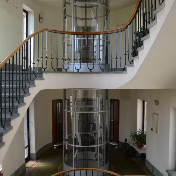 Budapest offers a vast array of period stairwells and foyers which are ideal components for any period piece, especially when matched with other visual elements that the city offers.