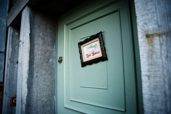 I love eco blog, restaurant, De Zuidkant, veggie, Gent