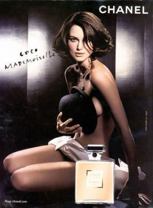 Perfume ads - mylusciouslife.com - Keira Knightly Chanel coco.jpg