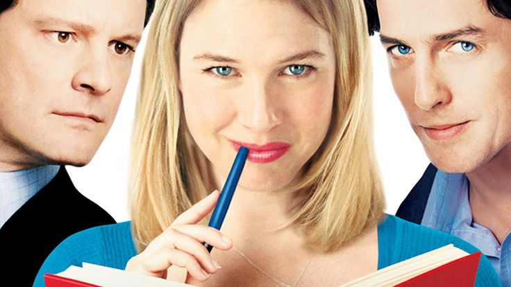 Watch Bridget Jones's Diary FULL MOVIE Now at http://po.st/Jrg3Jq Download Bridget Jones's Diary free,  Stream Bridget Jones's Diary online free, Stream Bridget Jones's Diary free, Watch Bridget Jones's Diary in Quality: HD 720p Watch Bridget Jones's Diary Online free,