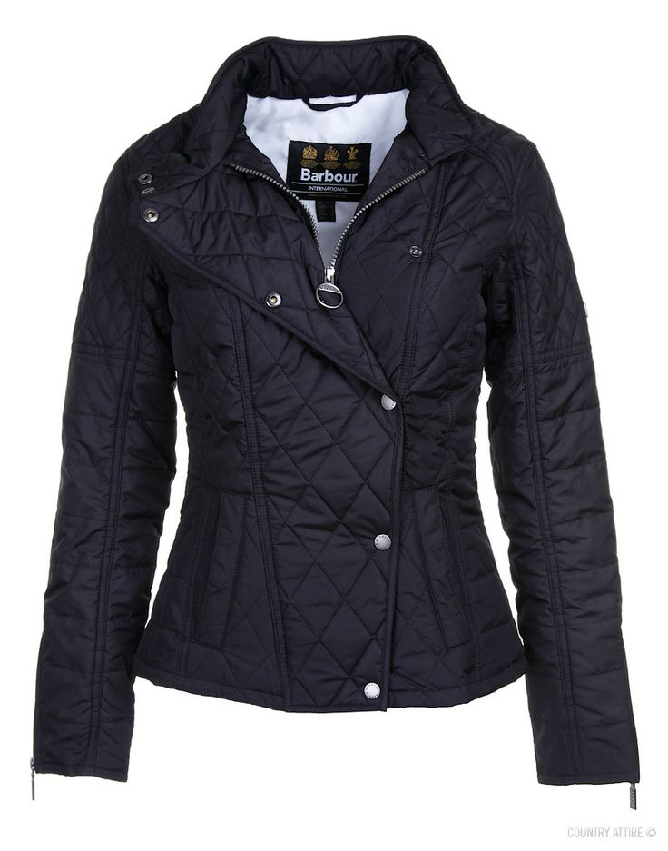 1000  ideas about Barbour Motorcycle Jacket on Pinterest | Barbour