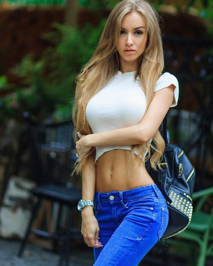 Blog Dedicated To Viki Odintcova  Galina Dubenenko -8621