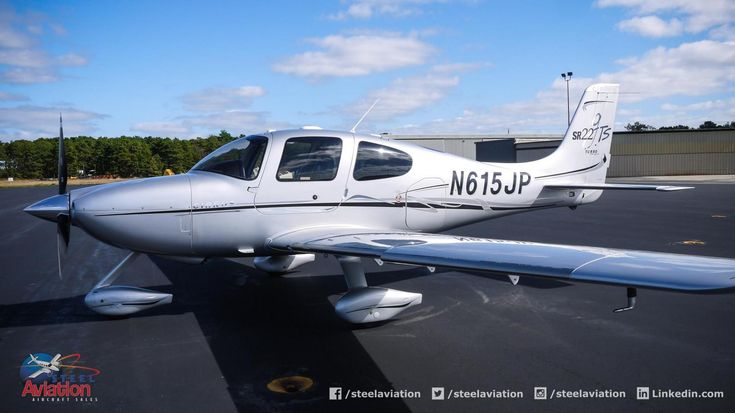 2007 Cirrus SR22 G2 TURBO GTS for sale in (KHYA) Hyannis, MA USA => www.AirplaneMart.com/aircraft-for-sale/Single-Engine-Piston/2007-Cirrus-SR22-G2-TURBO-GTS/14916/