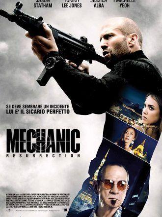 Cinemando - Fim in Streaming