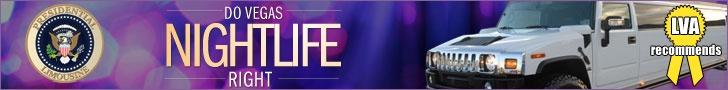 The Best Las Vegas Buffet Coupons & Reviews | Exclusive LVA Buffet Deals & Prices ALL BUFFETS http://www.lasvegasadvisor.com/buffets.cfm#