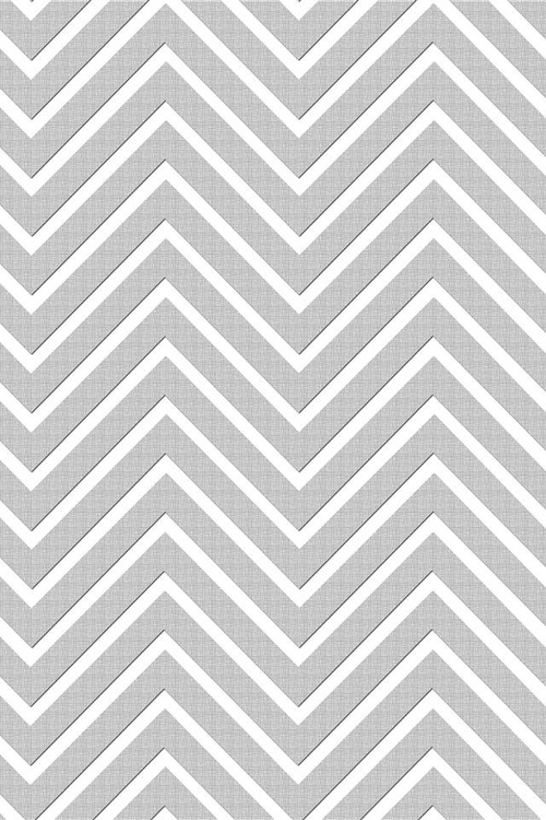 grey chevron iphone background free fonts patterns