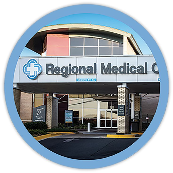 alcohol rehab jacksonville Northeast Alabama Regional Medical Center (RMC) is the premier regional health care provider for a five-county service area in northeast Alabama. http://www.birthday39.com/vital-benefits-of-alcohol-rehab-jacksonville.html