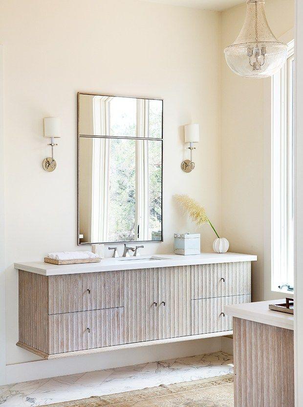 Best Bath Vanities Ideas On Pinterest Bathroom Vanities - 21 inch wide bathroom vanity for bathroom decor ideas