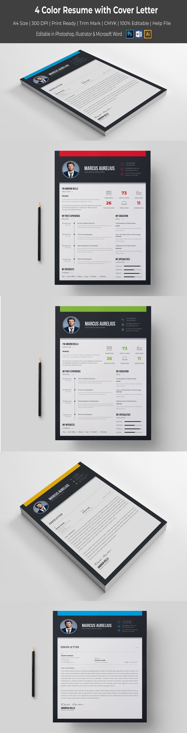 Groß Kostenlos Dreamweaver Cs6 Vorlagen Galerie - Entry Level Resume ...