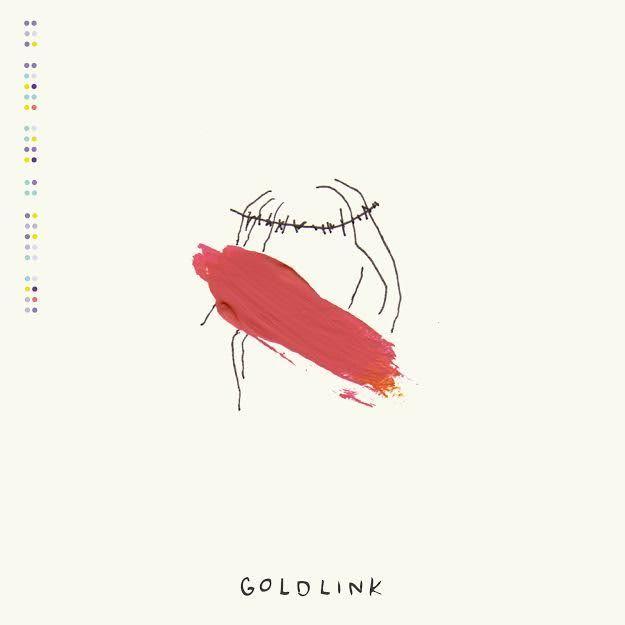 """GoldLink Announces Debut Album And Explains That Missy Elliott Sample On """"Spectrum"""""""