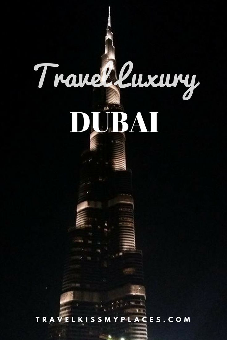The capital of Emirate, a desert full of skyscrapers where you will find the most highest buildings on the world, luxuries, and amazing architectures.  (dubai) (luxury travel) (emirates) (luxurycity) (burj al arab)  #dubai #emirates #luxurytravel #burjalarab #desert