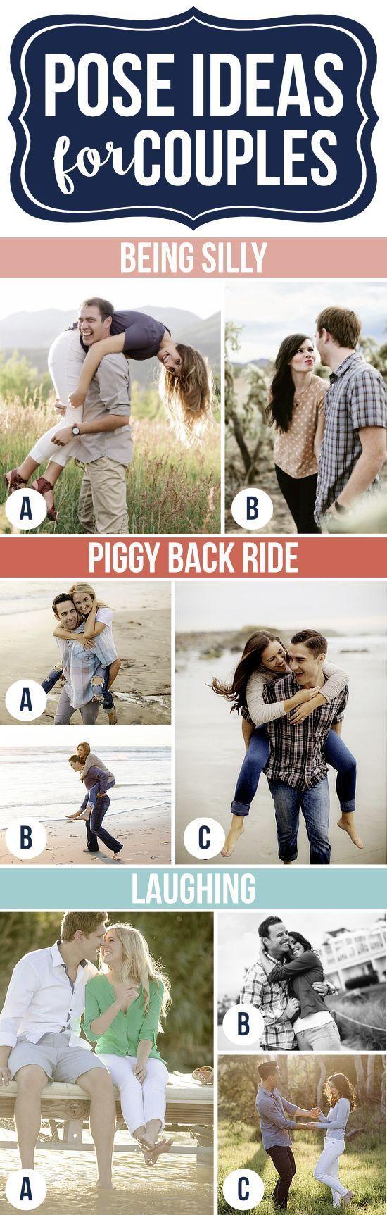 Fototipps und Ideen für Paare – #Fototipps #für #Ideen #Paare #photography