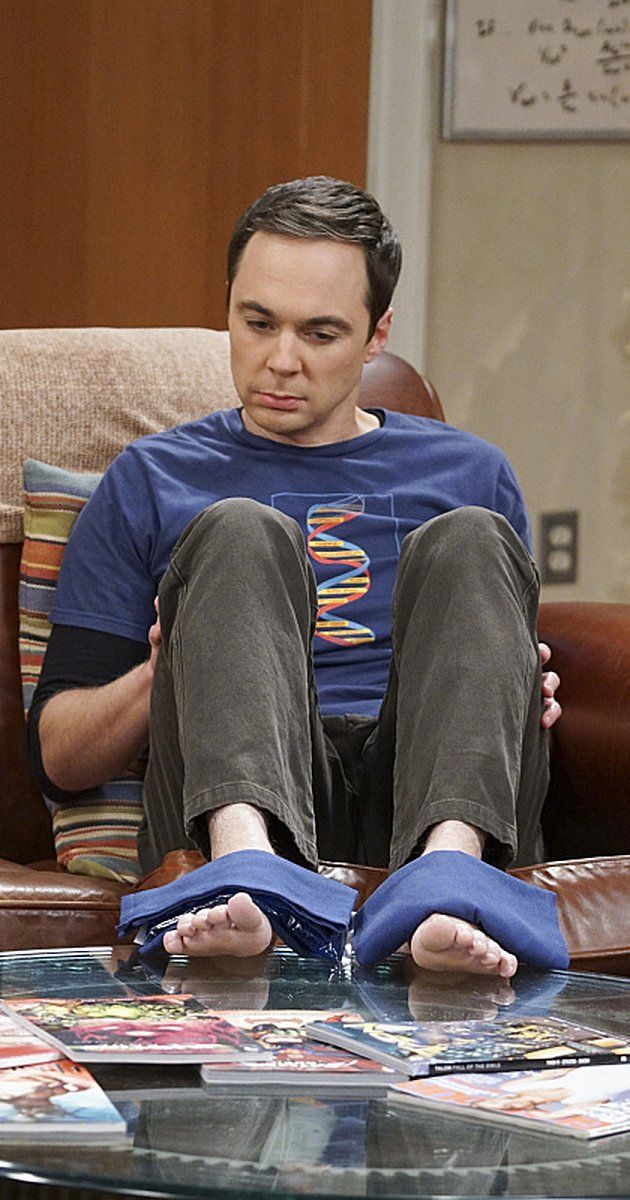 Pictures & Photos from The Big Bang Theory (TV Series 2007– ) - IMDb