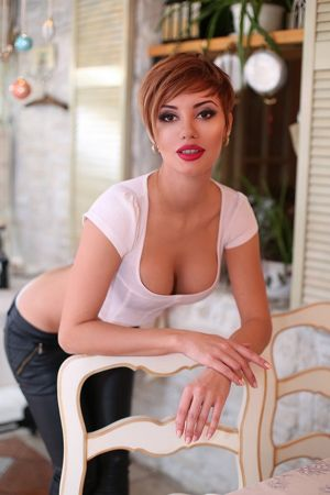 Best dating sites in russia