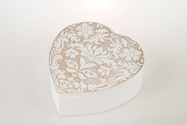 336 best geschenk ideen images on pinterest. Black Bedroom Furniture Sets. Home Design Ideas