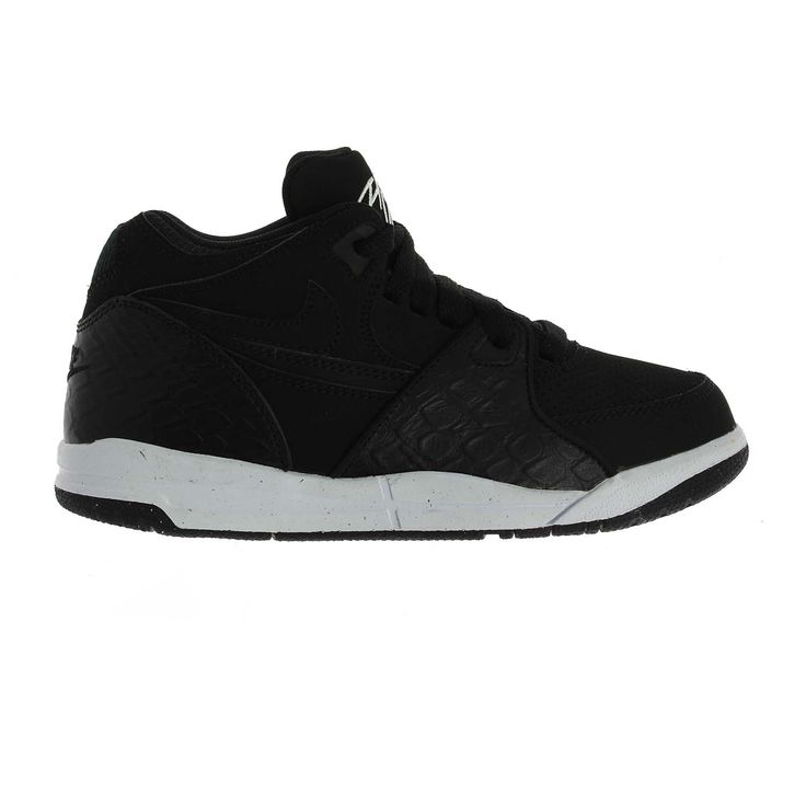 Nike Kid Flight '89 (318766-019)
