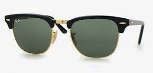 ?So Pretty ?�{�{�{�{�{�{�{�{�{�{Ray Ban Sunglasses Collections (12 U-S-D)