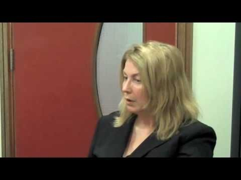 Sharlene Nagy Hesse-Biber, Boston College, talks to Patrick Brindle, Research Methods Publisher at SAGE Publications, about feminist research methods. The in...
