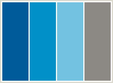 ColorCombo121: AQUAMARINE+BLUE,+BAHAMA+BLUE,+BLUE,+LIGHT+BLUE,+NATURAL+GRAY,+ORANGE,+PACIFIC+BLUE,+TEAL.
