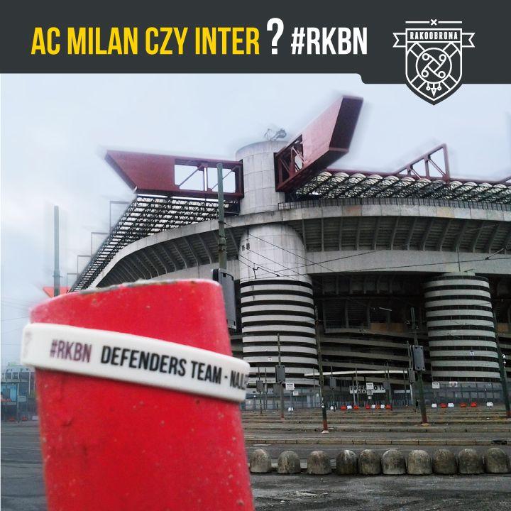 #SanSiro #Milano #Milan #RKBN