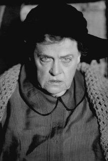 """BEST ACTRESS: (1930) MARIE DRESSLER for  """"Min and Bill."""" Date of Birth9 November 1868 , Cobourg, Ontario, Canada Date of Death28 July 1934 , Santa Barbara, California, USA"""