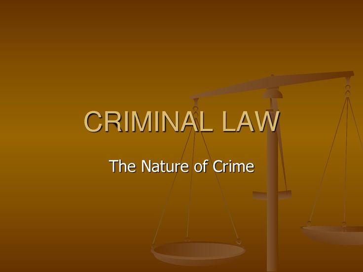 Fort Worth Criminal Lawyers