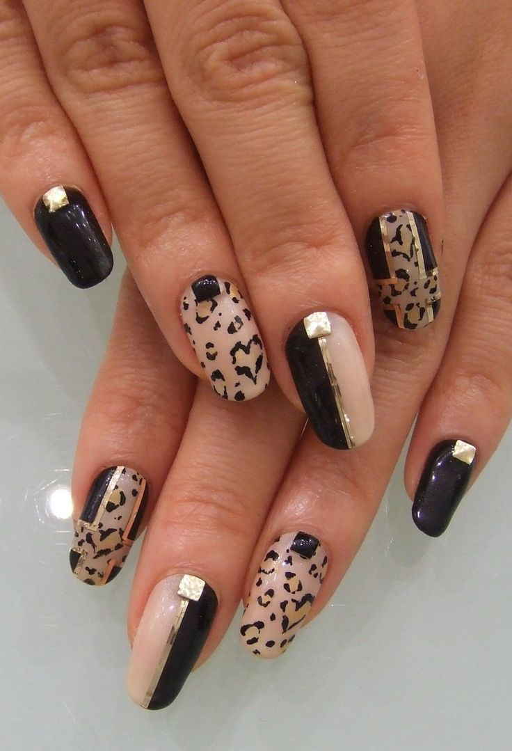 52 best Nail design images on Pinterest | Nail scissors, Perfect ...