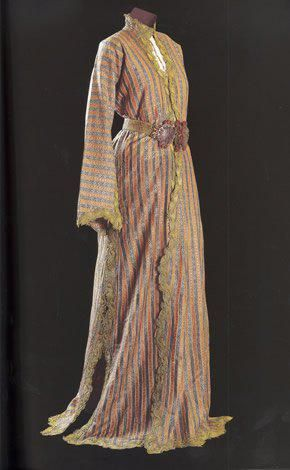 79 Best 1500s Ottoman Clothing Images On Pinterest